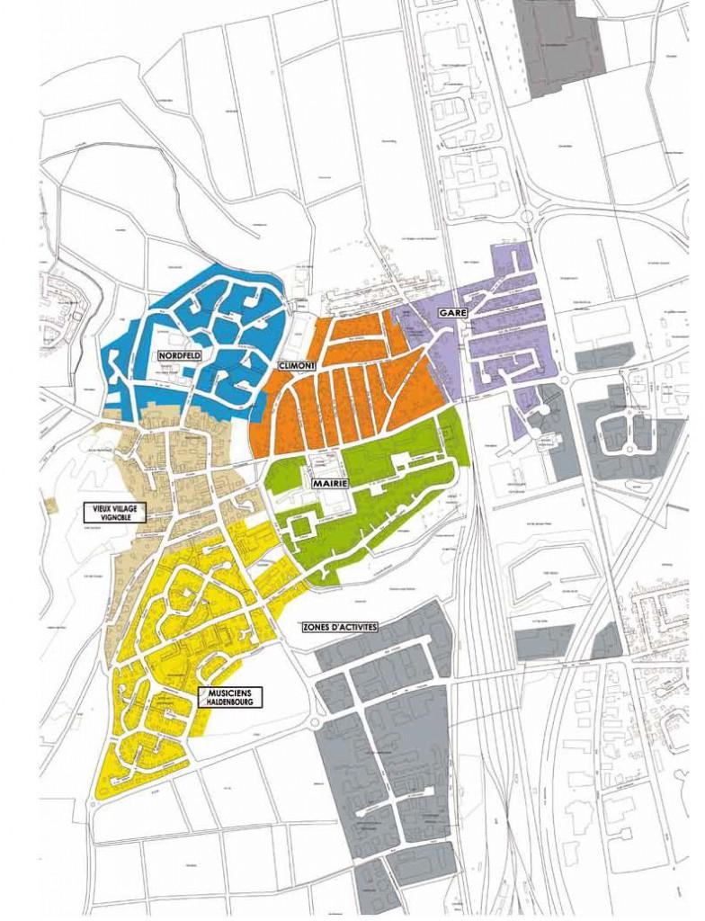 plan_referents_quartier