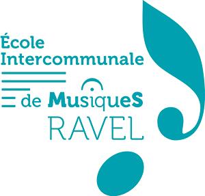 logo_ecole_musique_ravel