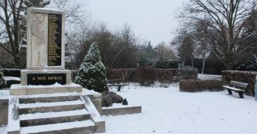 hiver