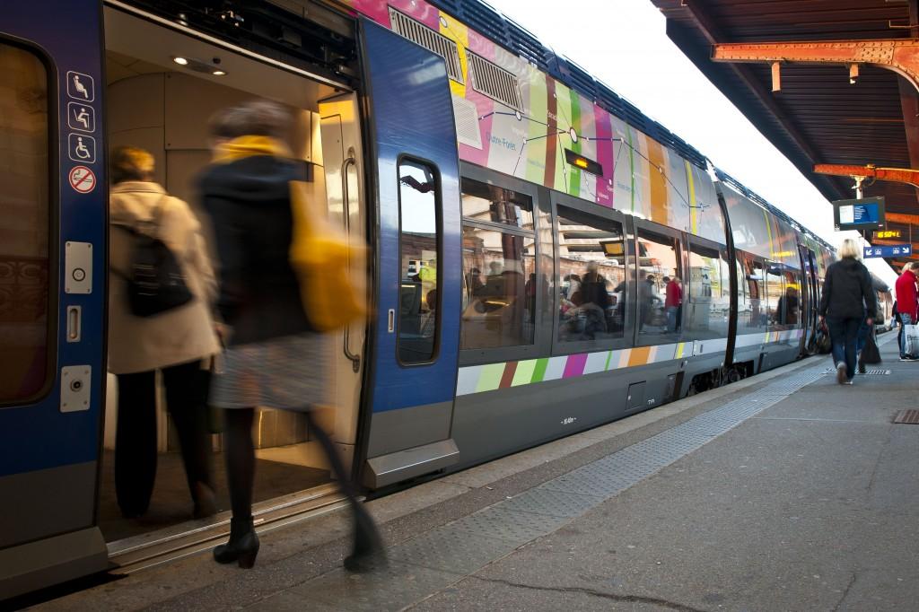 SNCF Réseau- Dorothée Parent
